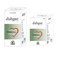 Ayurvedic Herbal Remedies for Diabetes