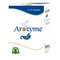 Ayurvedic Herbal Constipation Treatment