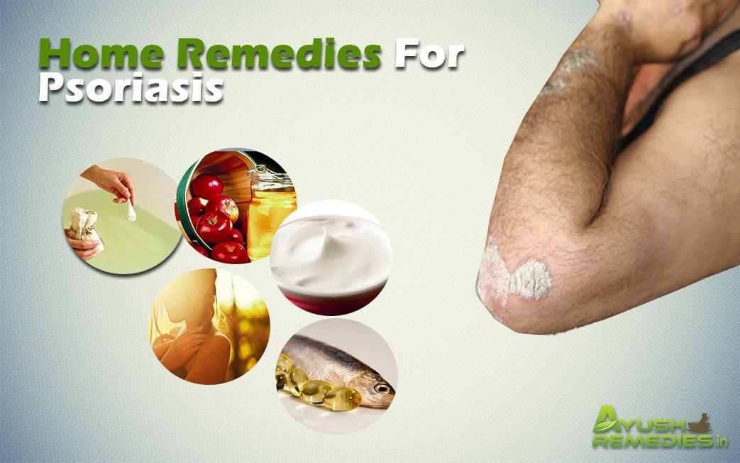 Natural Female Enhancement Home Remedies