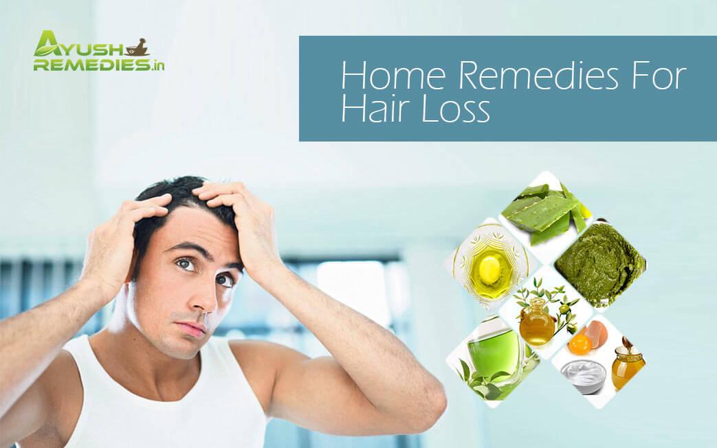 herbal-remedies-for-hair-loss