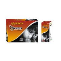 Ayurvedic Herbal Erection Pills and Oil