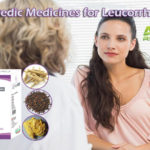 Ayurvedic Medicines For Leucorrhoea, White Vaginal Discharge In Women