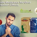 Ayurvedic Medicines For Over Masturbation Effects, Sexual Weakness In Men