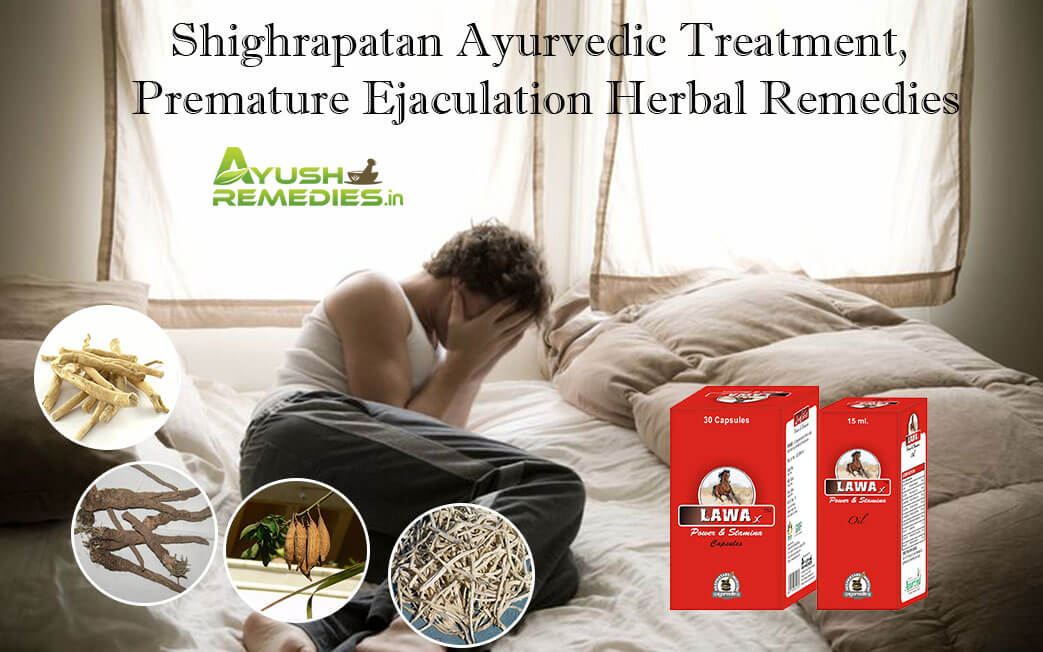 Shighrapatan Ayurvedic Treatment