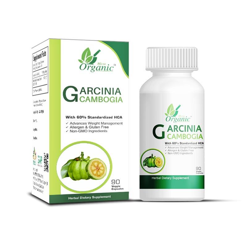 Best Garcinia Cambogia Extract Pills