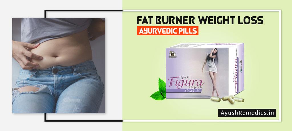 Best Ayurvedic Slimming Capsules in India
